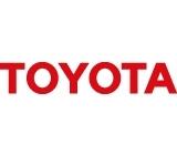 1月19日入社限定募集中!★トヨタ自動車